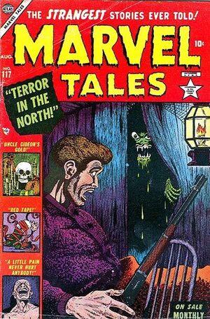 Marvel Tales Vol 1 117.jpg