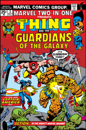 Marvel Two-In-One Vol 1 5.jpg
