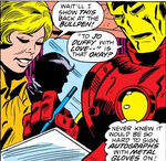 Mary Jo Duffy (Earth-616) from Iron Man Vol 1 103 0001.jpg