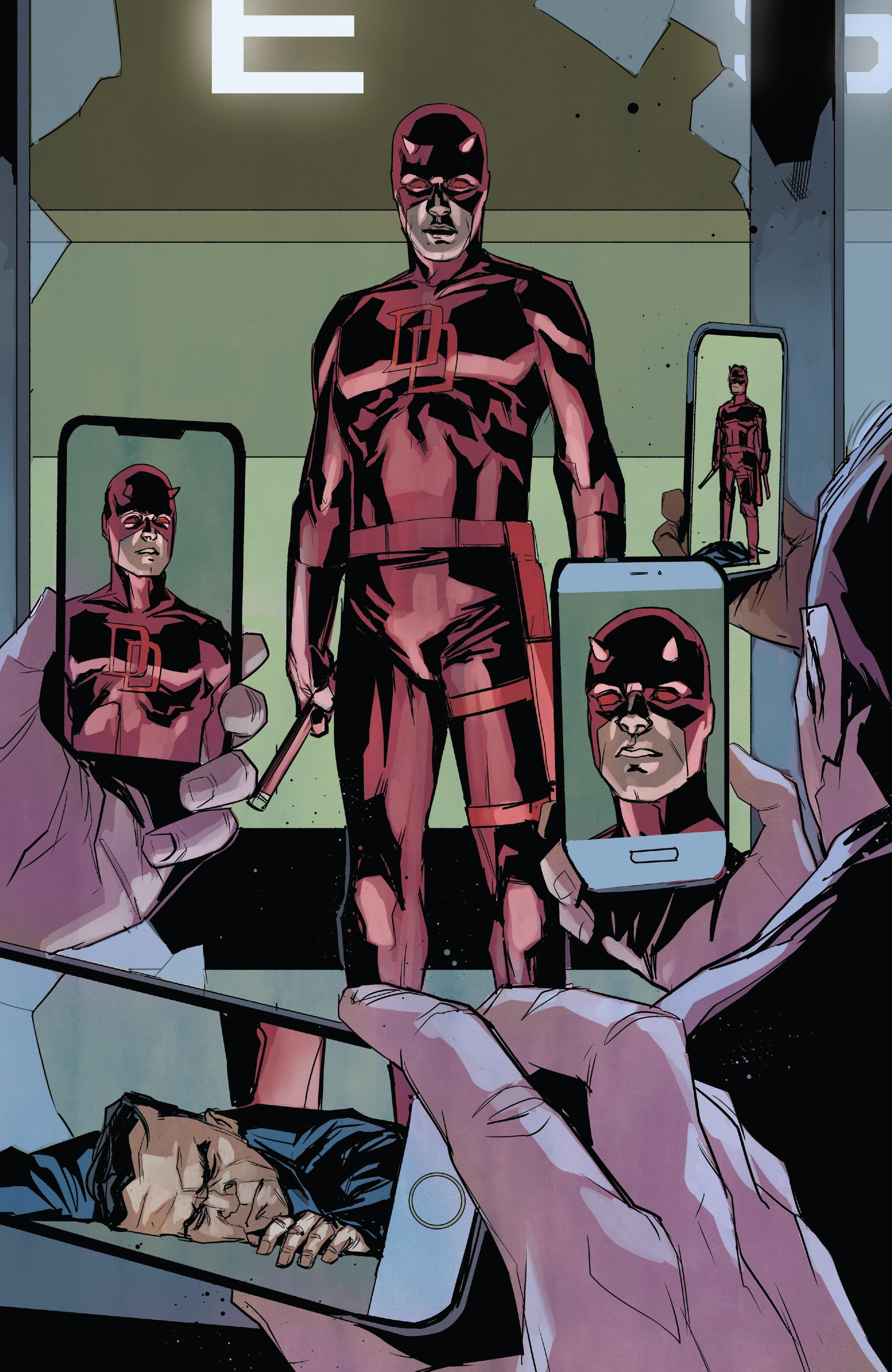 Matthew Murdock (Earth-616) from Daredevil Vol 1 606 002.jpg