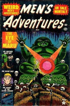Men's Adventures Vol 1 21.jpg