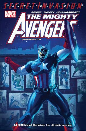 Mighty Avengers Vol 1 13.jpg