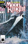Moon Knight Vol 2 6