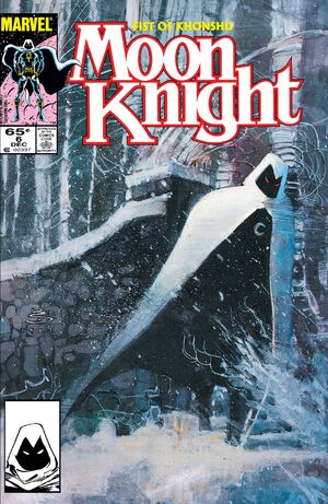 Moon Knight Vol 2 6.jpg