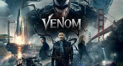 Movie - Venom.jpg