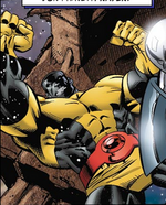 Neutron (Imperial Guard) (Earth-552) from Exiles Vol 1 87 001.png