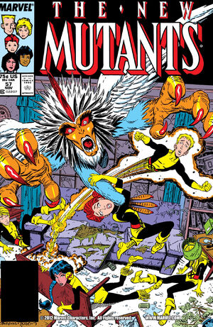 New Mutants Vol 1 57.jpg