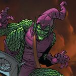 Norman Osborn (Earth-616) from Superior Spider-Man Vol 1 28 001.jpg