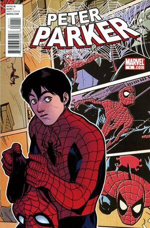 Peter Parker Vol 1 1.jpg