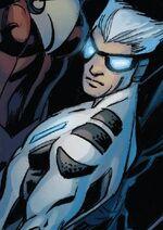 Pietro Maximoff (Prime) (Earth-61610)