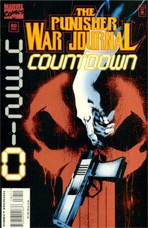 Punisher War Journal Vol 1 80.jpg
