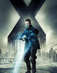 Robert Drake (Earth-10005) from X-Men Days of Future Past 001