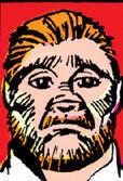 Ryan Laporto (Earth-616)