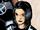 Sarah Vale (Earth-616)