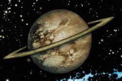 Saturn from Thanos Rising Vol 1 1 001.jpg
