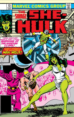 Savage She-Hulk Vol 1 13.jpg