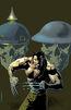 Savage Wolverine Vol 1 22 Textless.jpg
