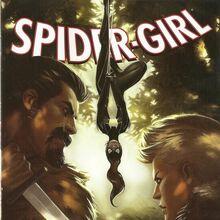 Spider-Girl Vol 2 4.jpg