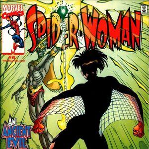 Spider-Woman Vol 3 6.jpg