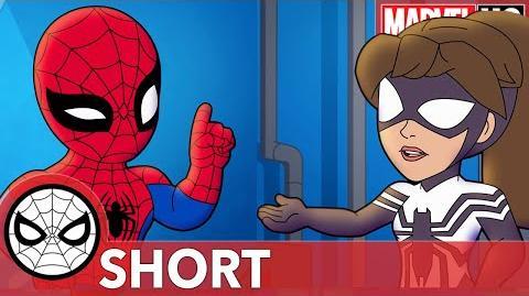 Marvel Super Hero Adventures (animated series) Season 2 8