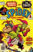 Spidey Super Stories Vol 1 23
