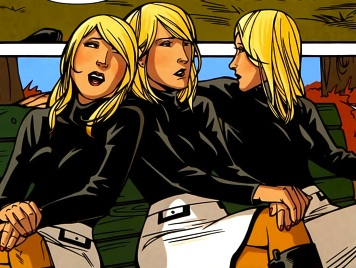 Stepford Cuckoos (Earth-616) from X-Men To Serve and Protect Vol 1 2 0001.jpg