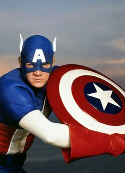 Steven Rogers (Earth-697064) from Captain America (1990 film) Promo 001.jpg