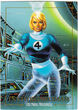Susan Storm (Earth-616) from 1992 Marvel Masterpieces