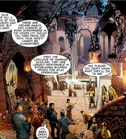 Temple of Atlas from Agents of Atlas Vol 2 1 001.jpg