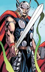 Thor Odinson (Earth-14831)