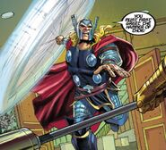 Thor Odinson (Earth-616) from Captain America Vol 7 23 001