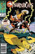 ThunderCats Vol 1 18