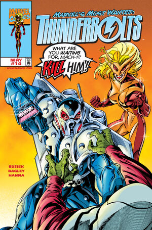 Thunderbolts Vol 1 14.jpg