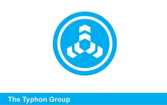 Typhon Group (Earth-616)