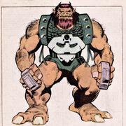 Ulik (Earth-616) from Official Handbook of the Marvel Universe Vol 1 11 001.jpg