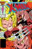 Uncanny X-Men Vol 1 213.jpg