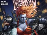 Venom Annual Vol 2 1