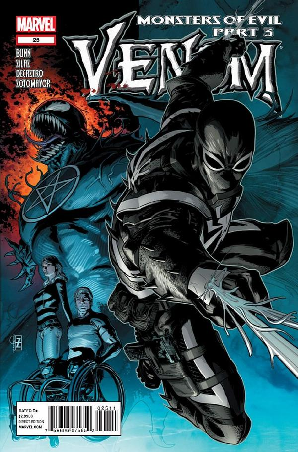 Venom Vol 2 25.jpg