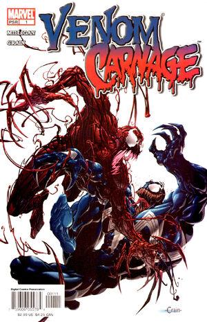 Venom Vs. Carnage Vol 1 1.jpg