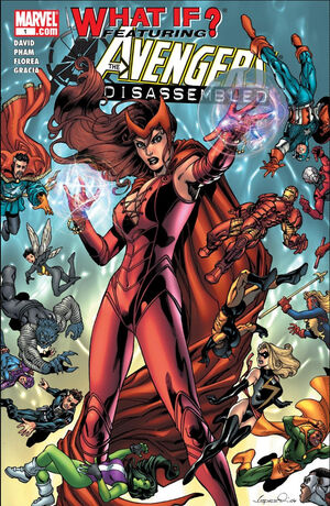 What If? Avengers Disassembled Vol 1 1.jpg