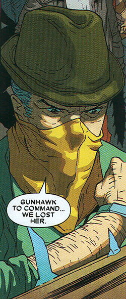 William Downing (Earth-616) from Wolverine Vol 4 1 0001.jpg