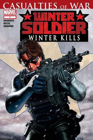 Winter Soldier Winter Kills Vol 1 1.jpg