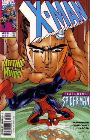 X-Man Vol 1 37.jpg