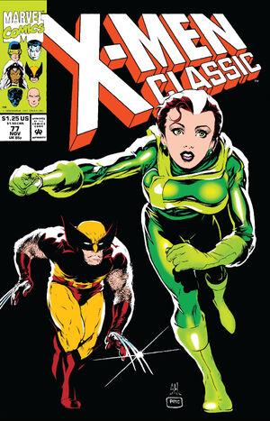 X-Men Classic Vol 1 77.jpg