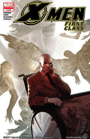 X-Men First Class Vol 1 3.jpg
