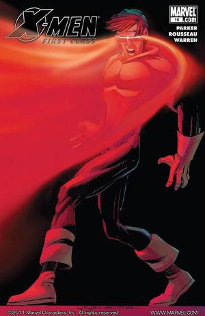 X-Men First Class Vol 2 10.jpg