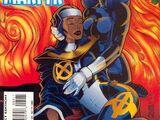 X-Nation 2099 Vol 1 5