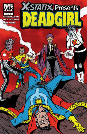 X-Statix Presents Dead Girl Vol 1 5.jpg
