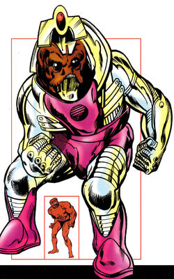 Z'Nox from All-New Official Handbook of the Marvel Universe A to Z Vol 1 12 001.jpg