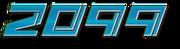 2099 logo.png